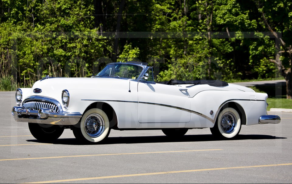 Prod/Portal/1953 Buick Roadmaster Skylark/960_otbljq