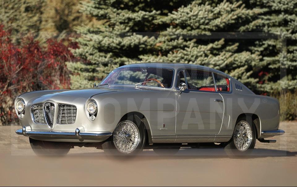 Prod/Portal/1954 Alfa Romeo 1900 C SS Coupe/960_tomb0b