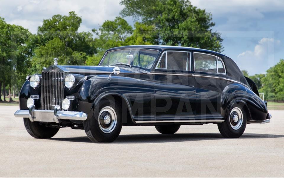 Prod/Portal/1954 Rolls-Royce Silver Wraith Limousine/960_qc8py5