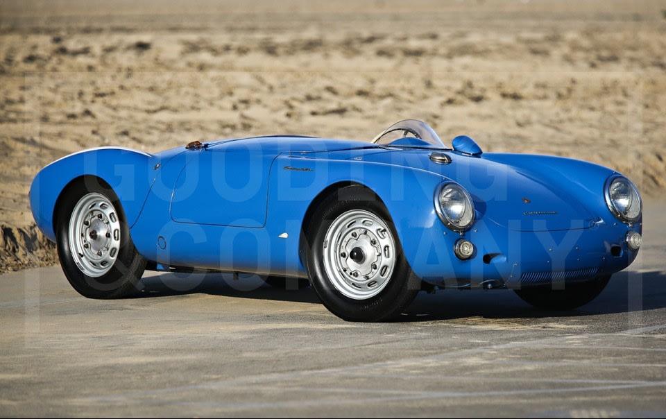 Prod/Portal/1955 Porsche 550 Spyder-2/960_dcwcxq