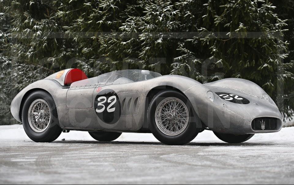 Prod/Portal/1956 Maserati 200 SI/960_ghvqi1