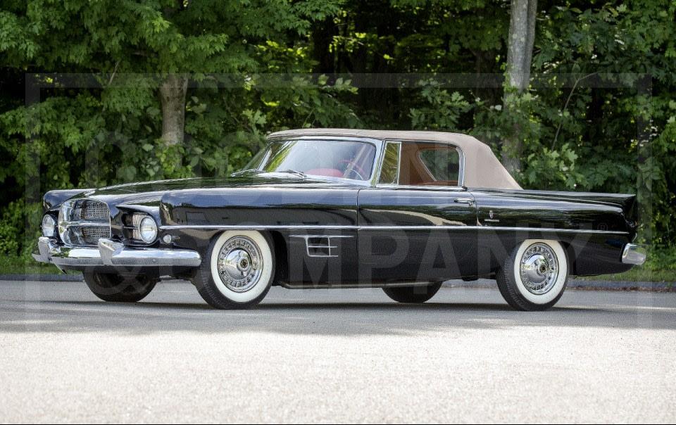 1957 Dual-Ghia-6