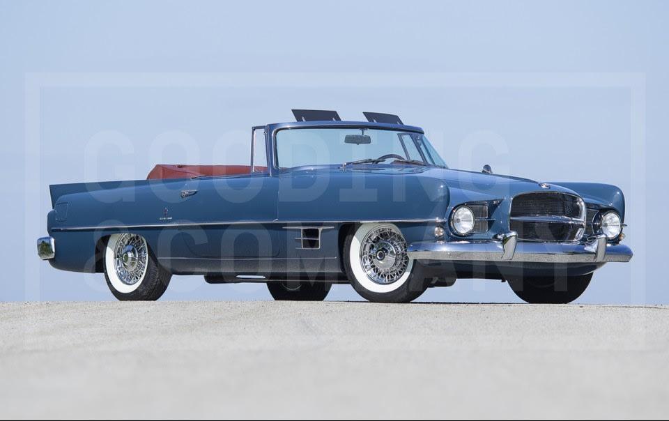 1957 Dual-Ghia-7