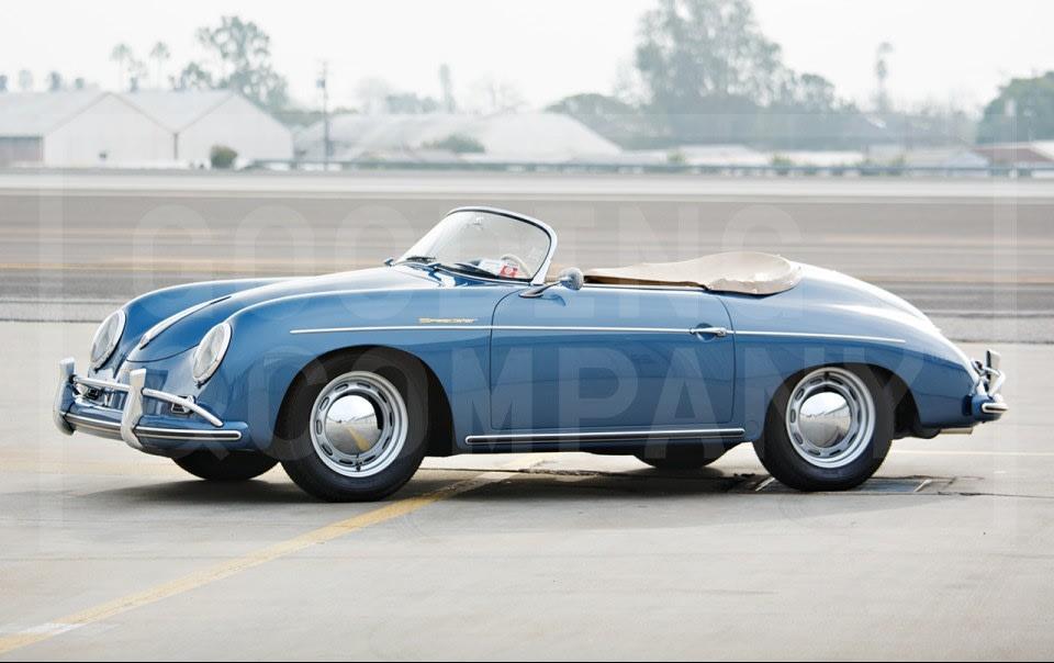 Prod/Portal/1957 Porsche 356 A Speedster-6/960_xop5uq