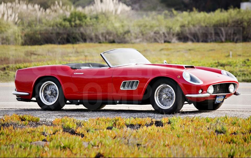 Prod/Portal/1959 Ferrari 250 GT LWB California Spider/960_oivq37