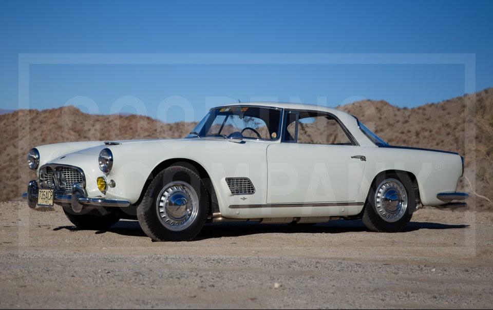 Prod/Portal/1959 Maserati 3500 GT-2/960_y5ihck