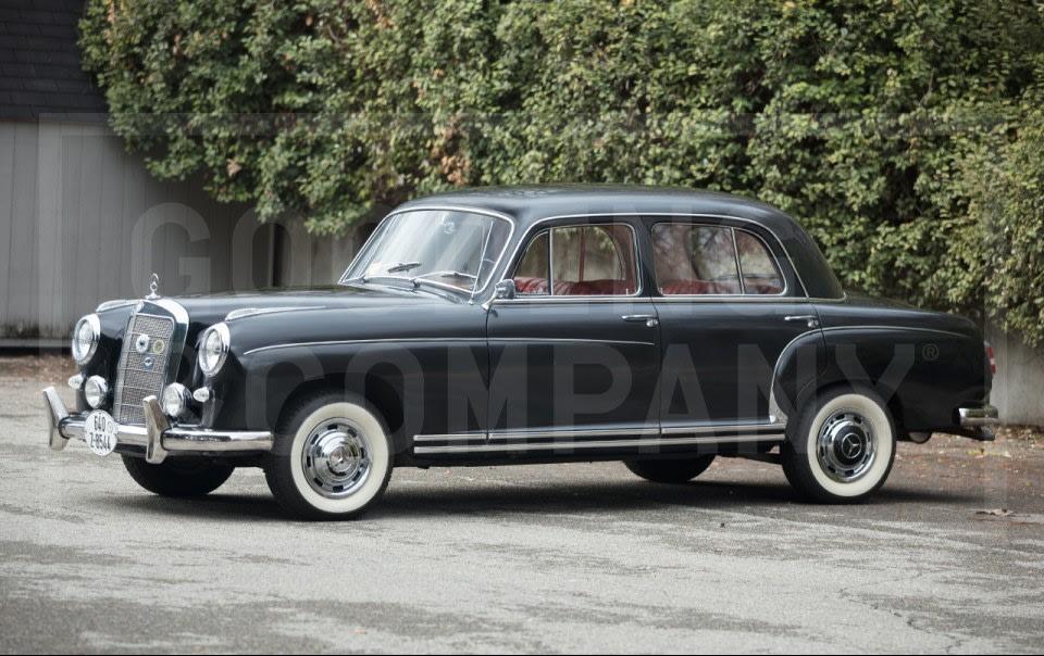 Prod/Portal/1959 Mercedes-Benz 220 S Sedan-2/960_kpwa2x