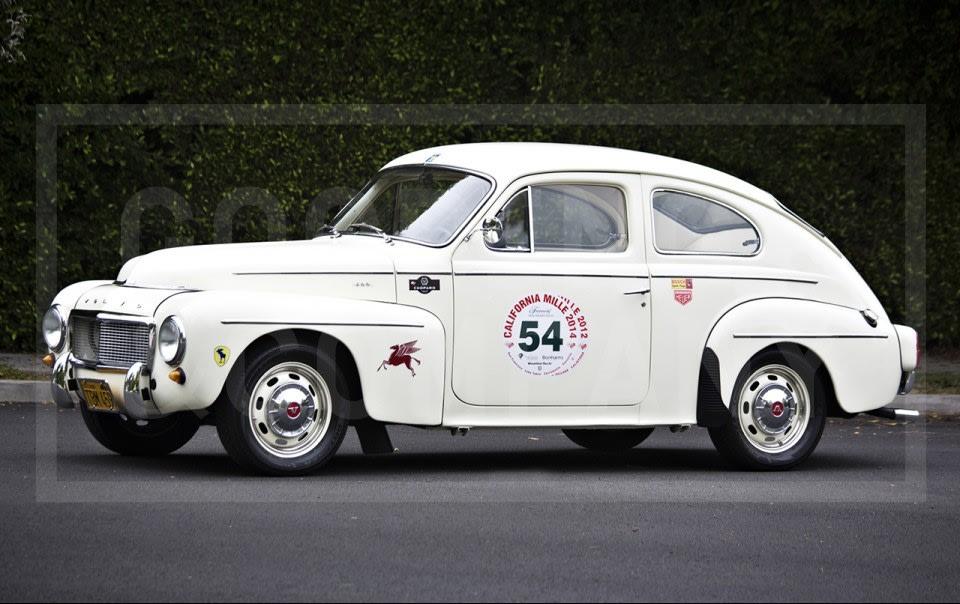 Prod/Portal/1959 Volvo PV544/960_wvhpzd