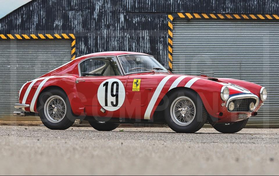 Prod/Portal/1960 Ferrari 250 GT SWB Berlinetta Competizione/960_ksqlt8