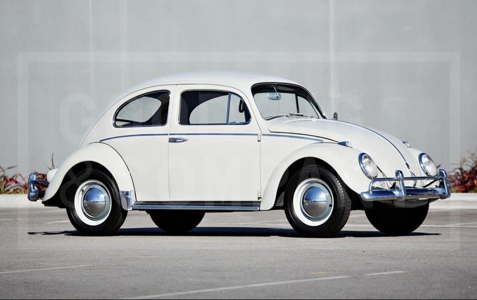 Prod/Portal/1960 Volkswagen Beetle/960_hjmcpa