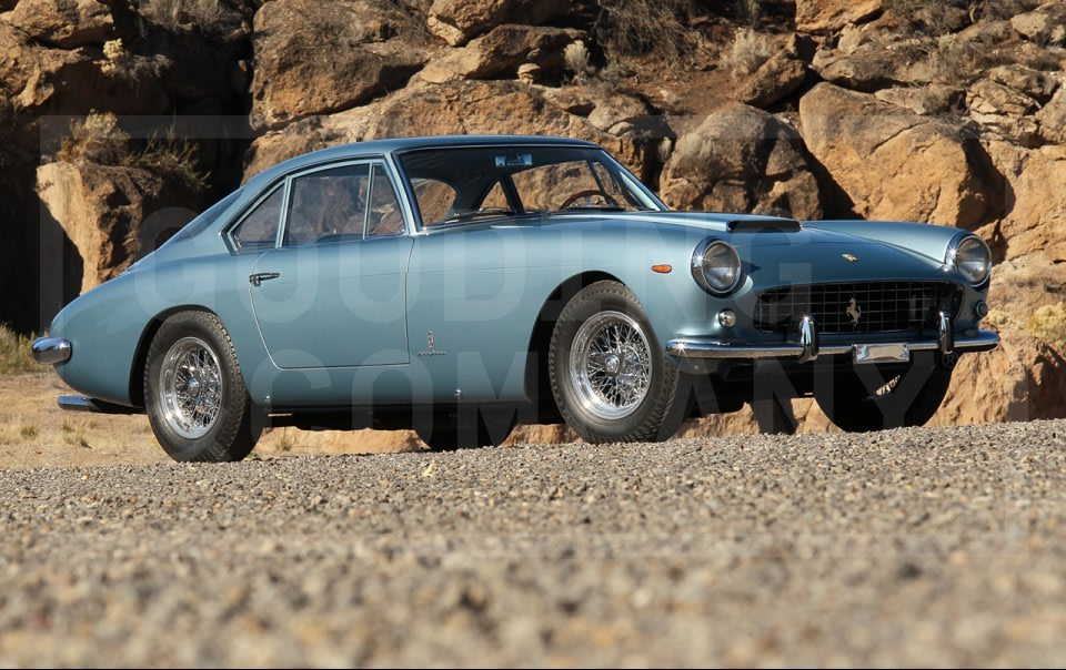 Prod/Portal/1961 Ferrari 250 GT Coupe Specialé/960_g2svli