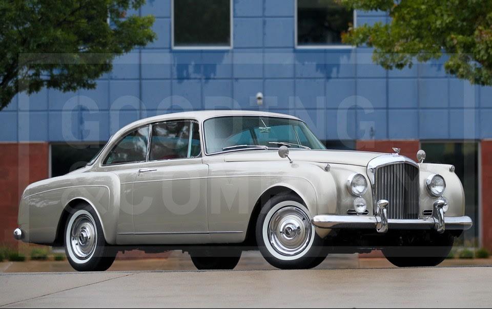 Prod/Portal/1962 Bentley S2 Continental Coupe/960_a7hl1y