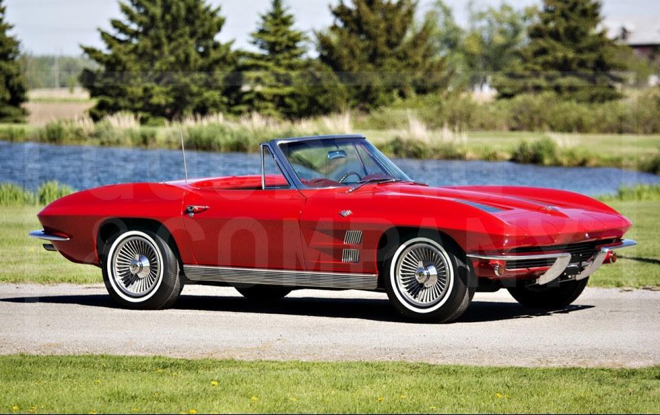 Prod/Portal/1963 Chevrolet Corvette 327-300 Roadster/960_qccpkn