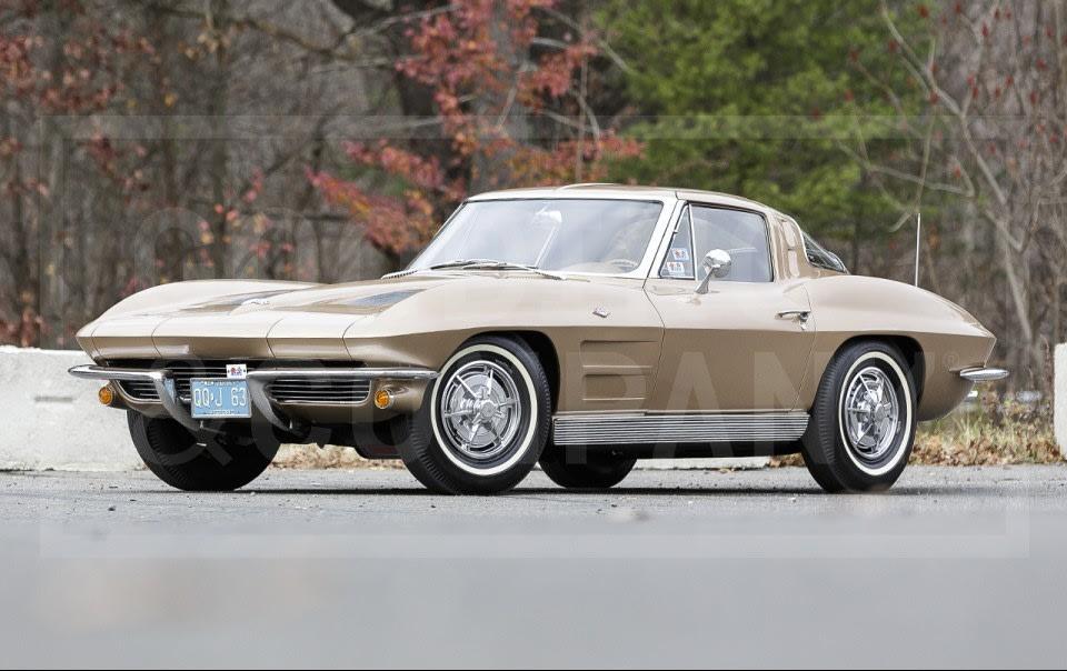 Prod/Portal/1963 Chevrolet Corvette 327-340 Split-Window Coupe-3/960_tfhrvv