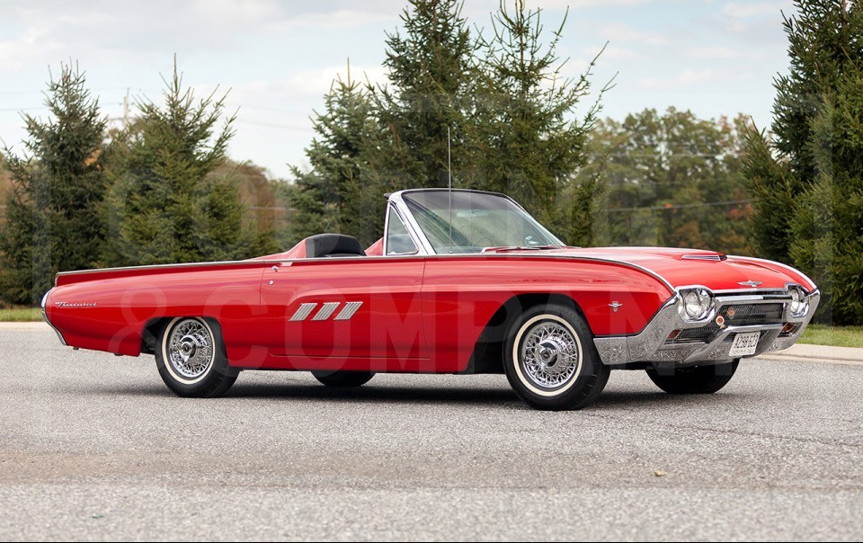 Prod/Portal/1963 Ford Thunderbird M Code Sports Roadster/960_glfcad