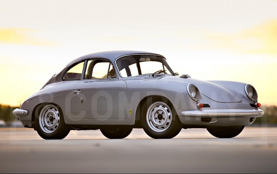 Prod/Portal/1963 Porsche 356 B 2000 GS-GT Carrera 2 Coupe/960_ta8oue