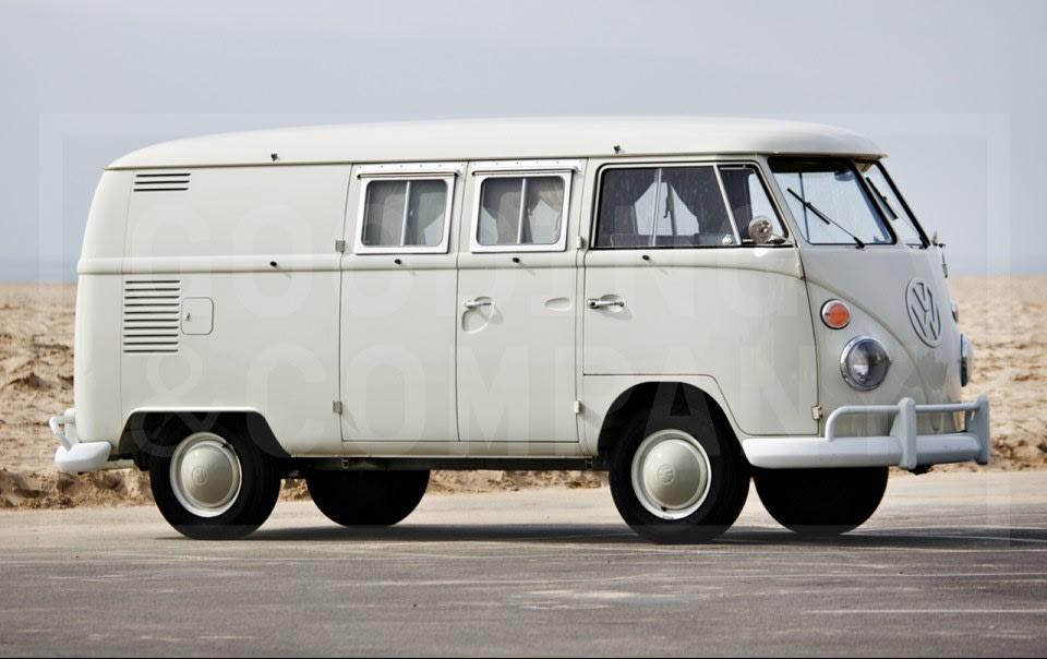 Prod/Portal/1964 Volkswagen Camper/960_d1hqph