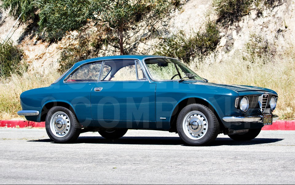 Prod/Portal/1965 Alfa Romeo Giulia Sprint GT/960_tsgflo