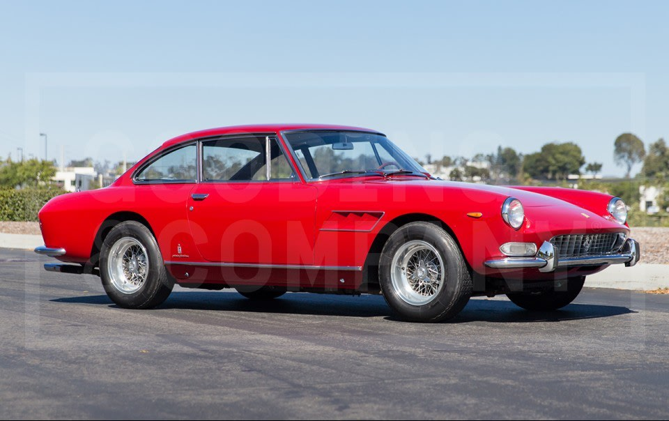 Prod/Portal/1965 Ferrari 330 GT 2+2 Series II-2/960_njuvb6