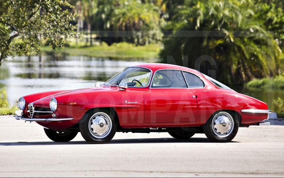 Prod/Portal/1966 Alfa Romeo Giulia Sprint Speciale-2/960_epyq94
