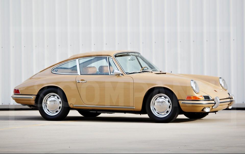 Prod/Portal/1966 Porsche 911-4/960_oevrz8