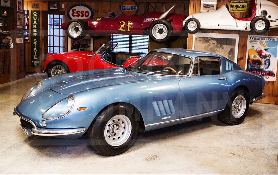 Prod/Portal/1967 Ferrari 275 GTB-4-8/960_egkb7q