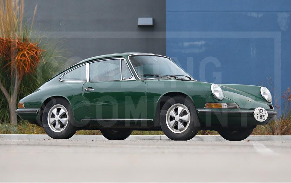 Prod/Portal/1967 Porsche 911 2.0 S-5/960_fazrte
