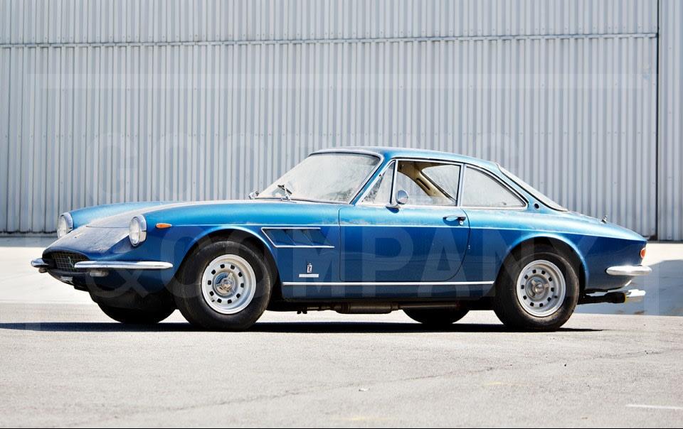 Prod/Portal/1968 Ferrari 330 GTC-3/960_qjhhrz