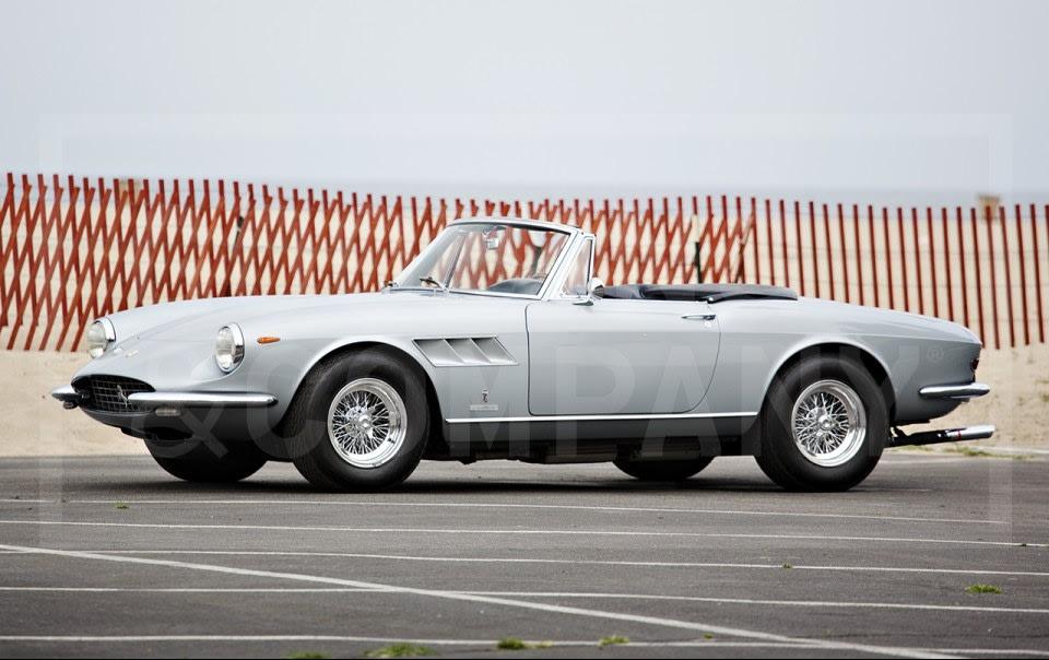 Prod/Portal/1968 Ferrari 330 GTS/960_ip3hvh