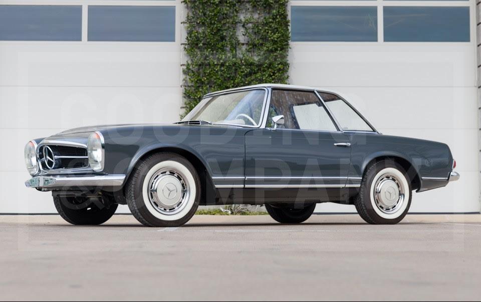 Prod/Portal/1968 Mercedes-Benz 250 SL-2/960_t93kco