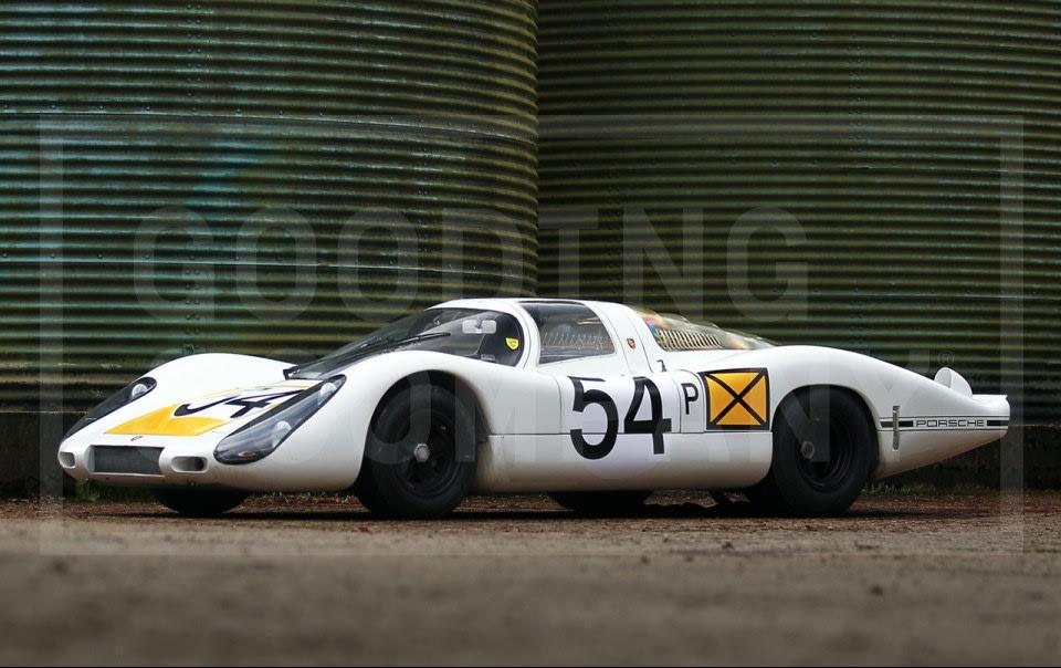 Prod/Portal/1968 Porsche 907 Longtail/960_hspbho