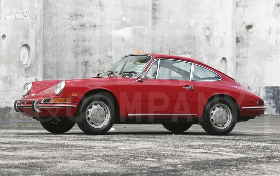 Prod/Portal/1968 Porsche 911 2.0 L-2/960_ewbmfg