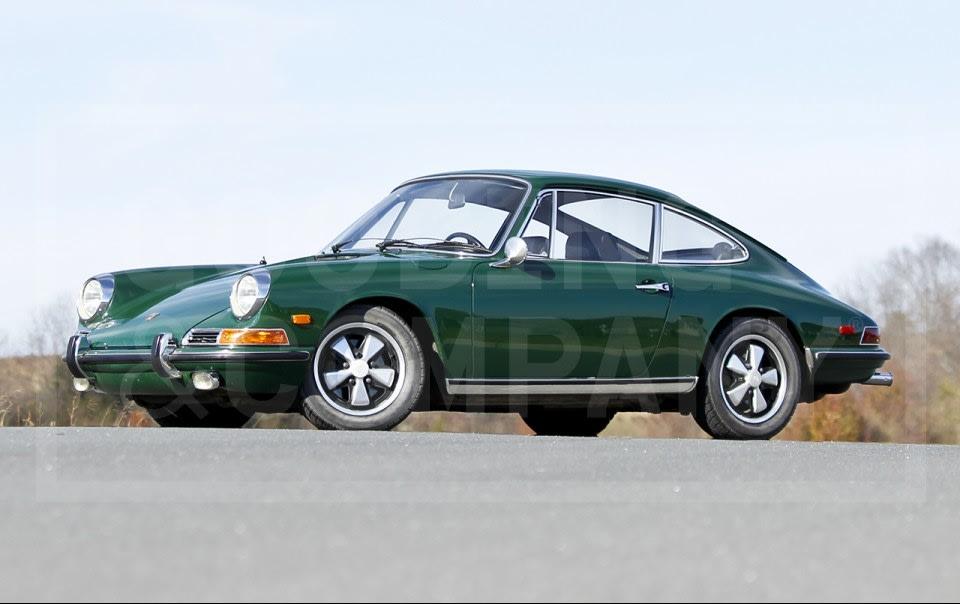 Prod/Portal/1968 Porsche 911 L/960_rd0itc