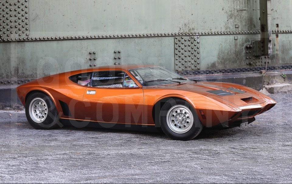 Prod/Portal/1969 American Motors AMX-3/960_asajhi