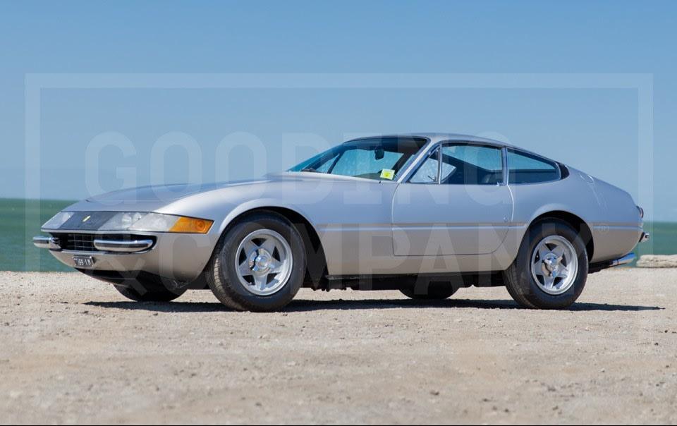 Prod/Portal/1969 Ferrari 365 GTB-4 Daytona/960_ezrdlv