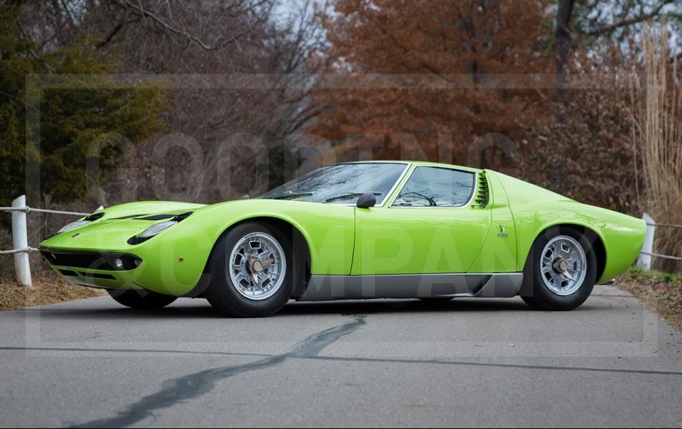 Prod/Portal/1970 Lamborghini Miura P400 S/960_qxzlfh