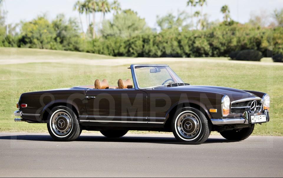 Prod/Portal/1970 Mercedes-Benz 280 SL-4/960_sh58ho