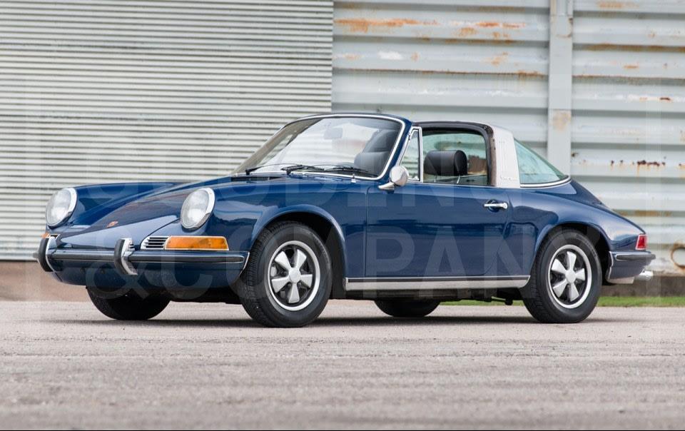 Prod/Portal/1971 Porsche 911 2.2 E Targa/960_n5i7ai