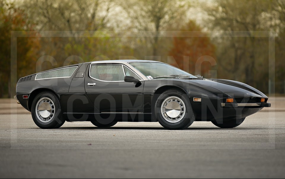 Prod/Portal/1972 Maserati Bora 4.9/960_wjrhcj