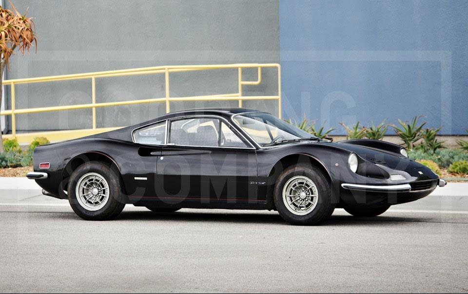 Prod/Portal/1973 Ferrari Dino 246 GT-4/960_gnba0k