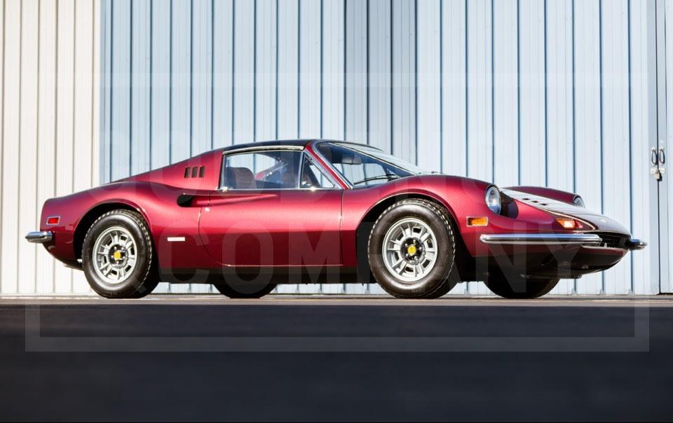 Prod/Portal/1973 Ferrari Dino 246 GTS(1)/960_fgrylo