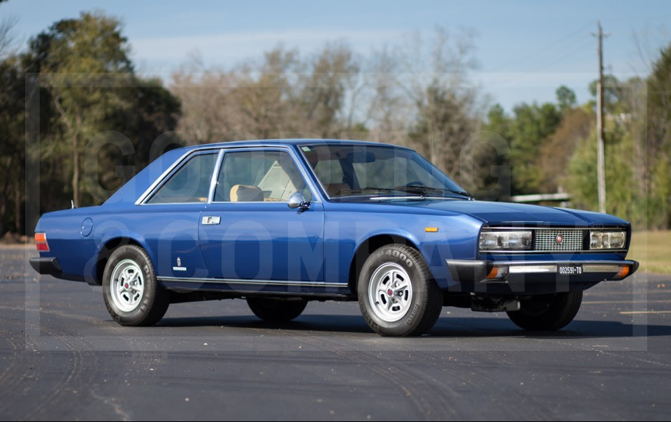 Prod/Portal/1973 Fiat 130 Coupe/960_ebjroi