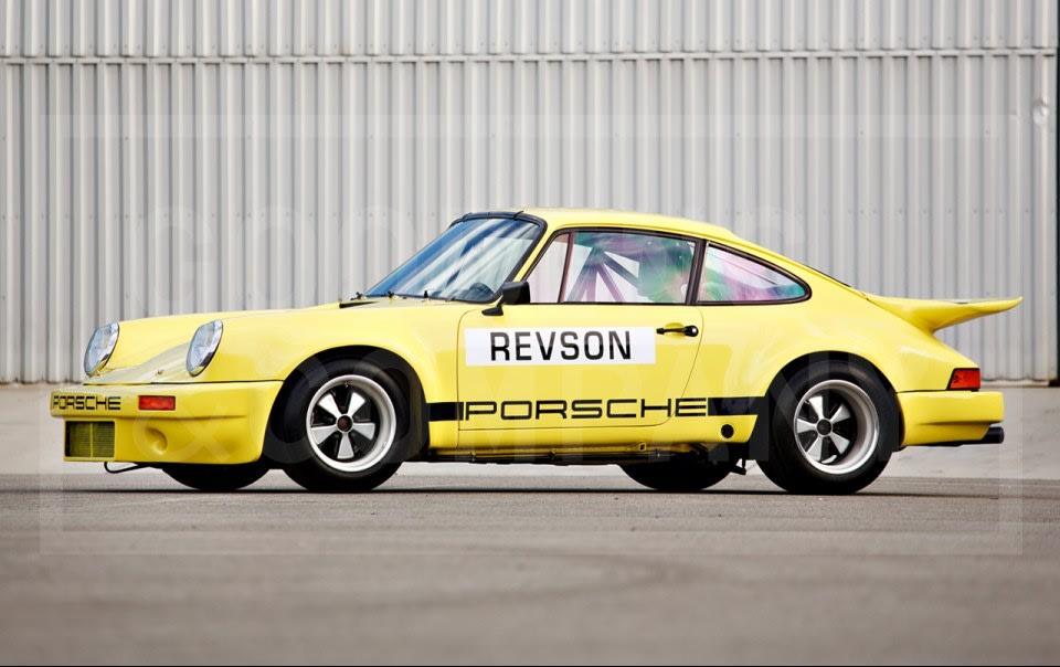 Prod/Portal/1974 Porsche 911 Carrera 3.0 IROC RSR/960_hypfdy