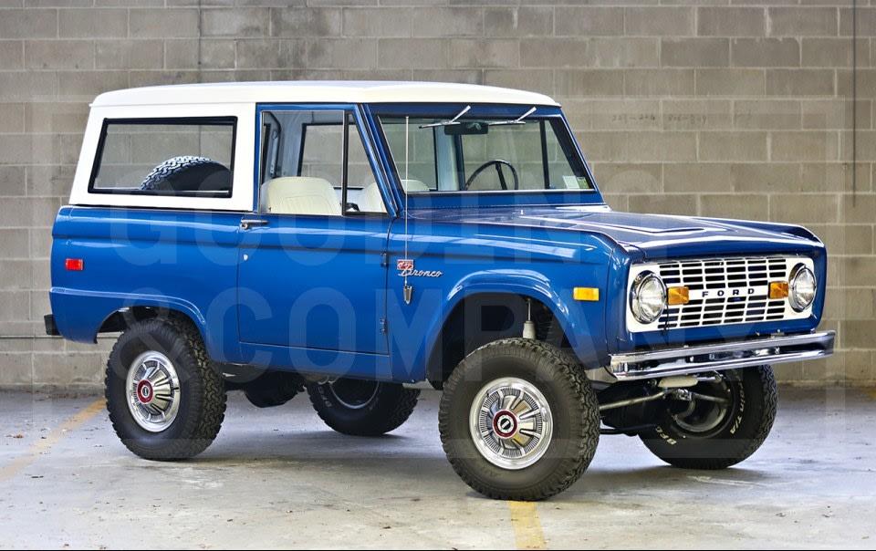 Prod/Portal/1976 Ford Bronco/960_rdiajm