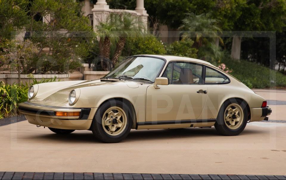 Prod/Portal/1976 Porsche 911 2.7 S Signature Edition-2/960_kif3fz