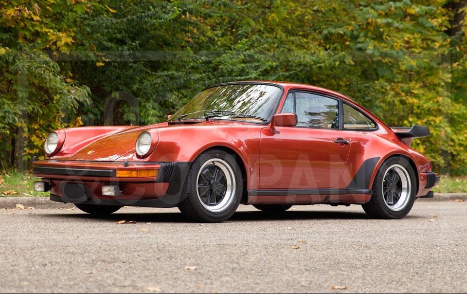 Prod/Portal/1979 Porsche 930-7/960_iattxb