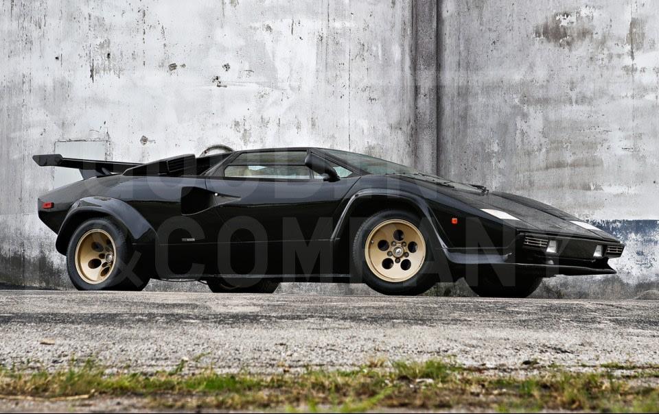Prod/Portal/1983 Lamborghini Countach 5000S/960_sdqquf