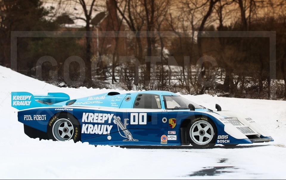 Prod/Portal/1983 March-Porsche 83G GTP/960_onfvvv