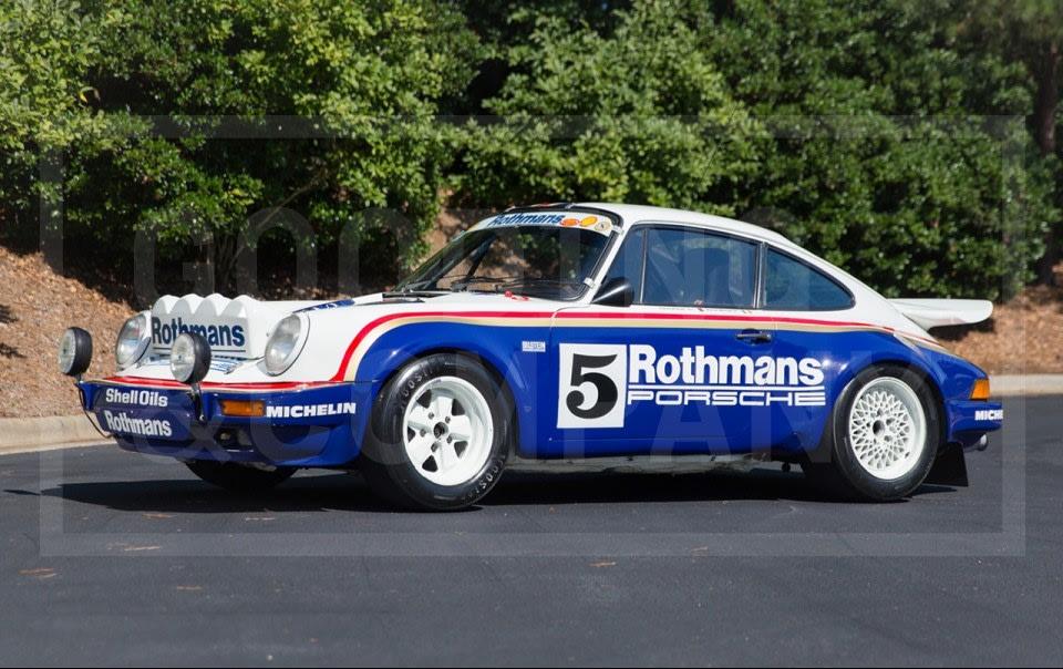 Prod/Portal/1984 Porsche 911 SC-RS/960_dds9b8