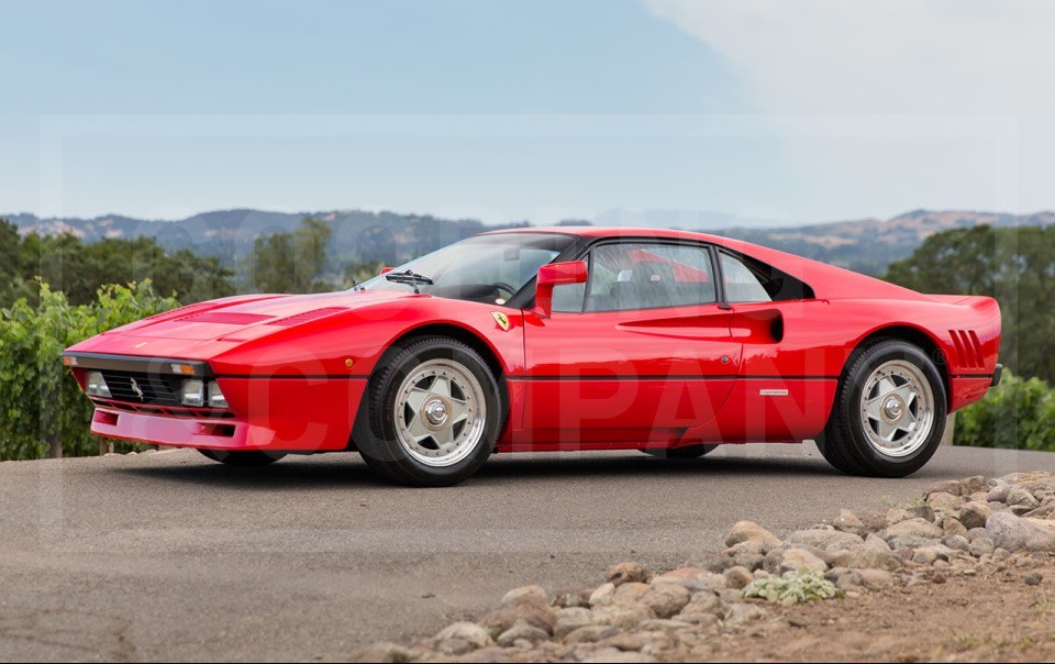 Prod/Portal/1985 Ferrari 288 GTO-7/960_x2wqmh